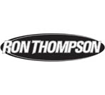 p�che Ron Thompson